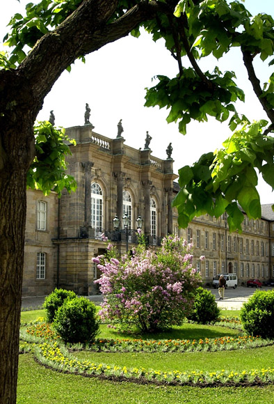 rencontres bayreuth